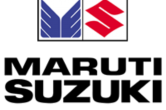 Maruti Suzuki