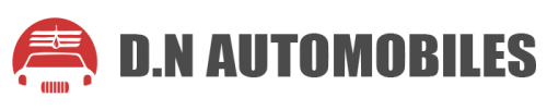 DN Automobiles Pvt. Ltd.